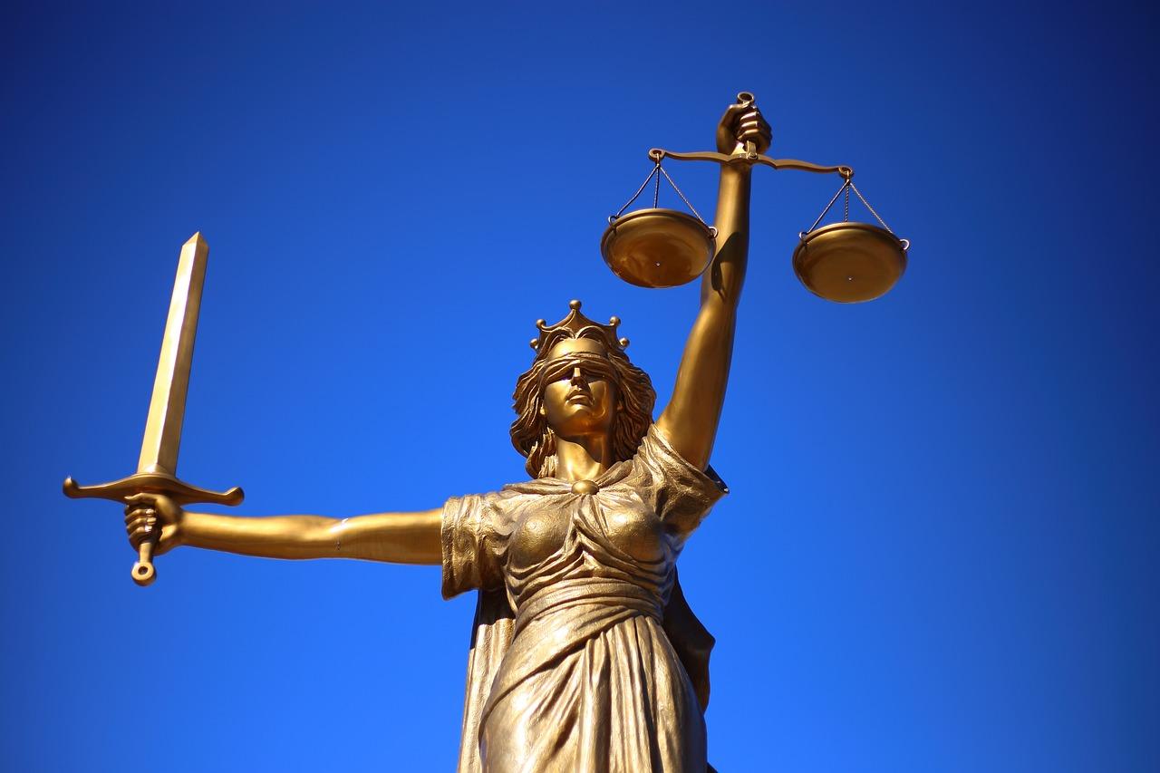 【参院選2019】力なき正義は正義にはなり得ない 〜1位を狙わないやつが勝てるわけがない〜