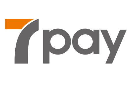 【7pay終了】現金に直接的に絡む案件は1ミリも手を抜いてはいけない