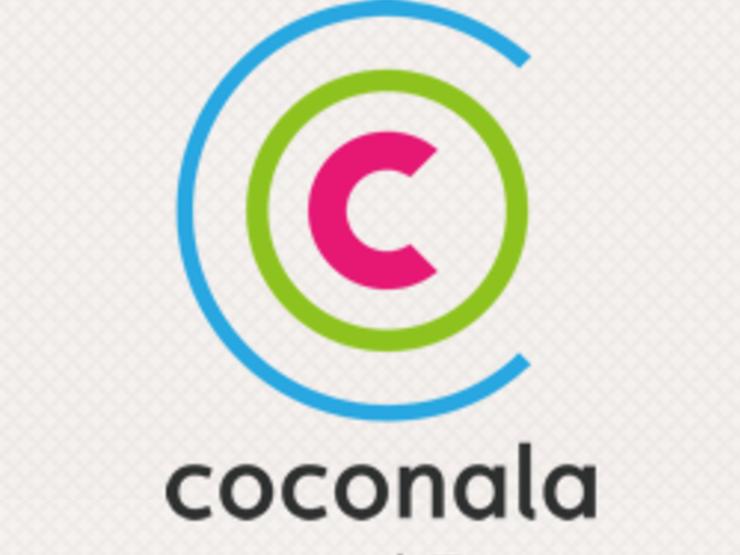 【coconala】サイドビジネスを始める時に格安で手伝ってくれる仲間が欲しい、そんな時はココナラがオススメ!