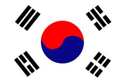 韓国を1つの企業だと考えると、取引先としてふさわしくない事がよく分かる