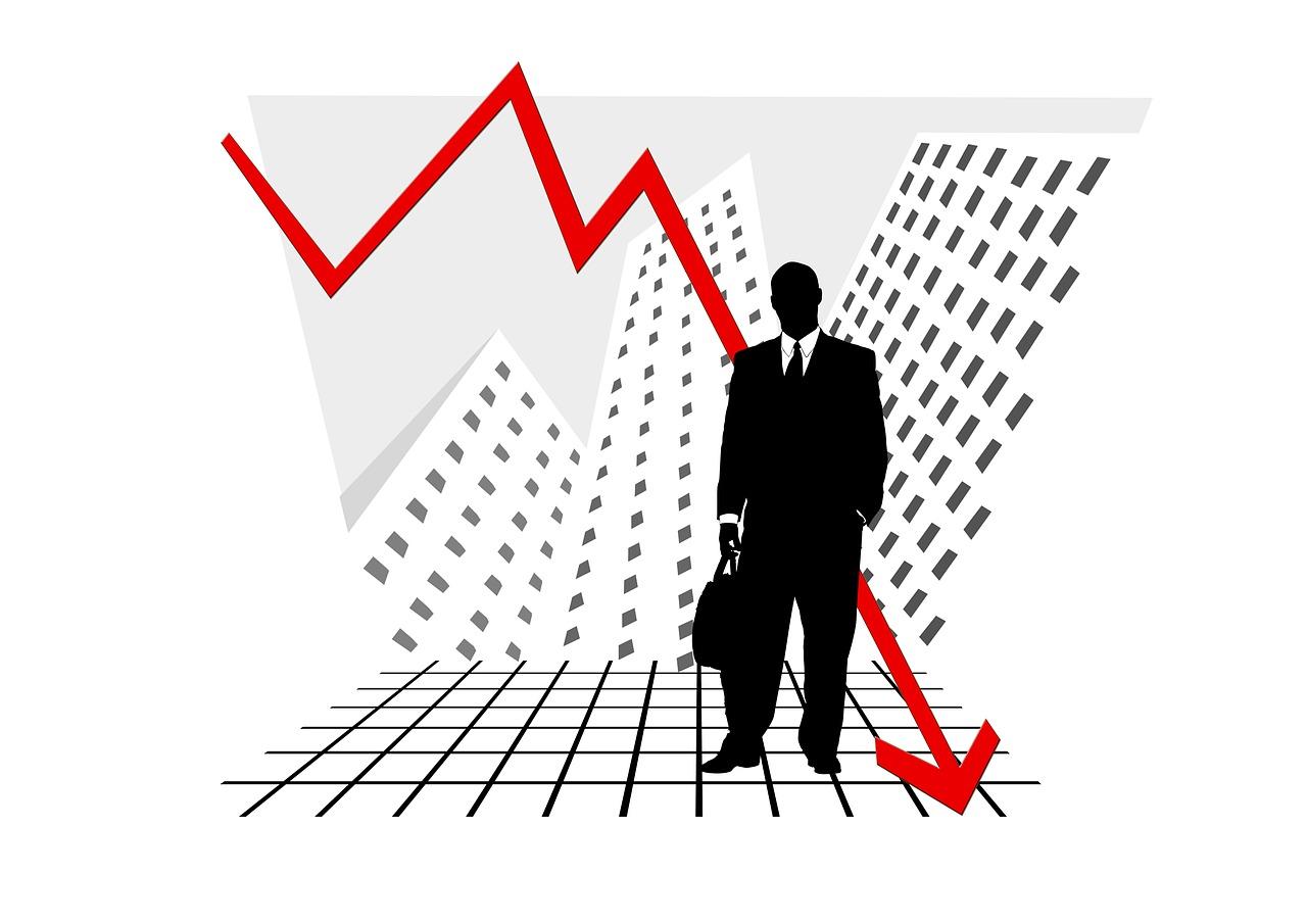 退職金制度のある会社なら倒産を免れやすいのかもしれない