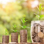 今から退職金制度を導入したらどうなるの?