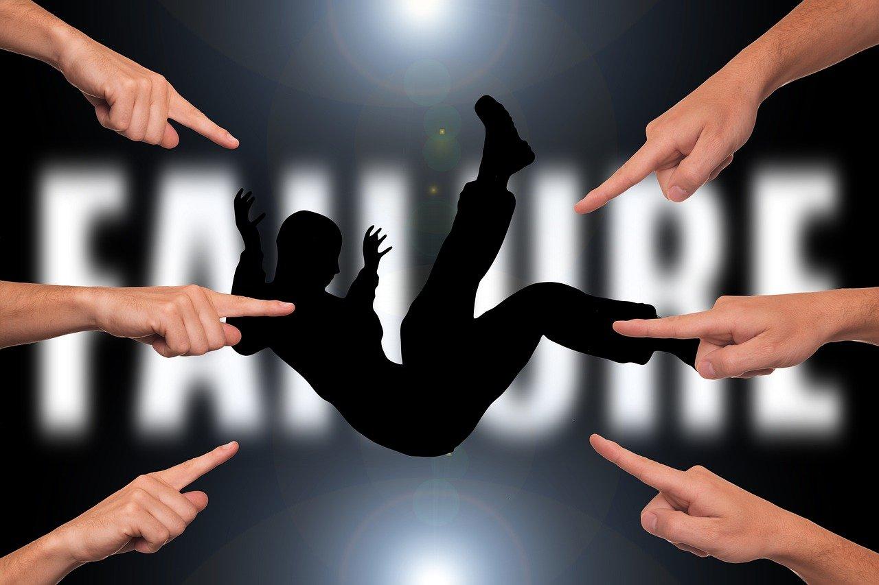 【デジャブ】新規事業のために新人をどんどん採用。嫌な予感がする・・・